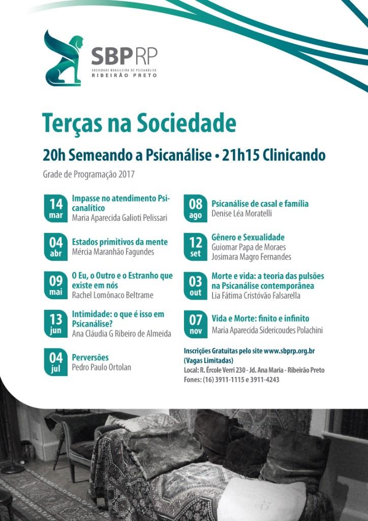 cartaz_tercas_anual