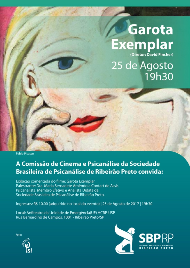 CARTAZ_CINEMA_GarotaExemplar